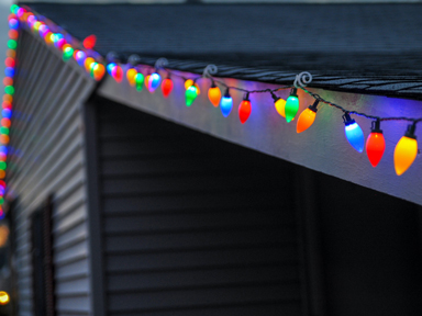 Four property management tasks to do before the holidays