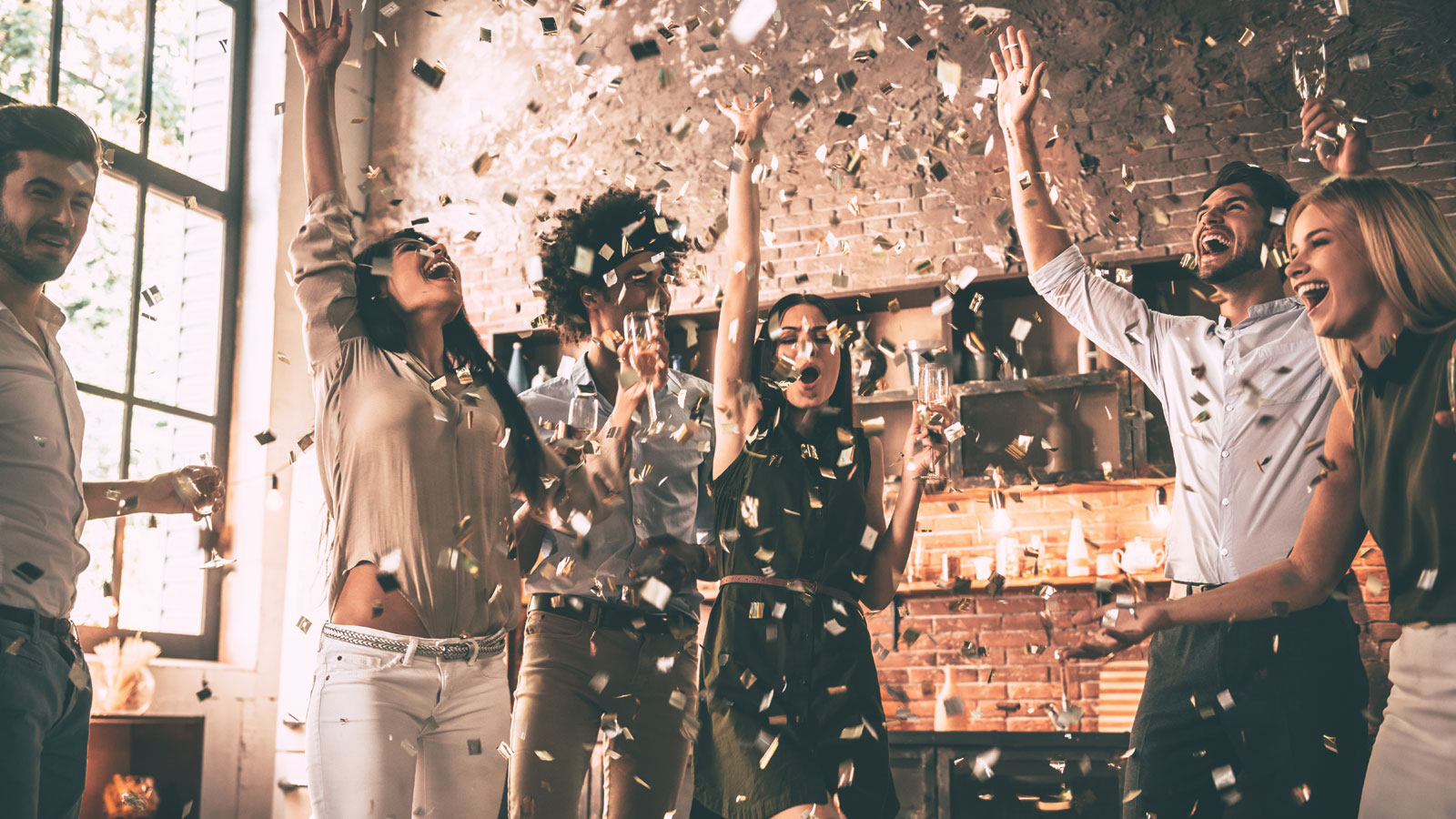A bold new identity for EBM RentCover